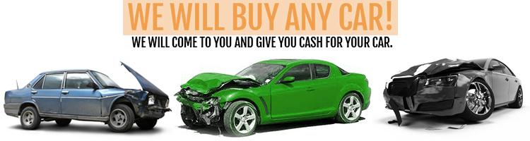 Sunnybank Cash for Cars