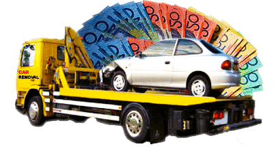 Sunnybank Car Removals